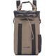 Pacsafe Dry Portable Safe 15l Sand